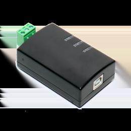 USB реле RODOS-3B фото #6
