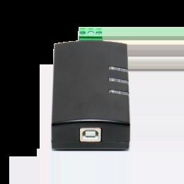 USB реле RODOS-3B фото #7