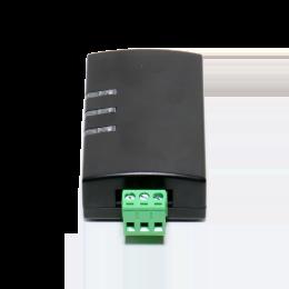 USB реле RODOS-3B фото #8