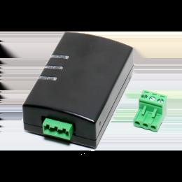 USB реле RODOS-3B фото #9
