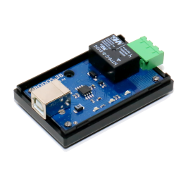 USB реле RODOS-3B фото #10