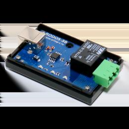 USB реле RODOS-3B фото #11