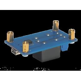 USB реле RODOS-3 c разъемом mini USB фото #9