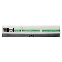 USB реле на 16 релейных каналов RODOS-4R16 N фото #13