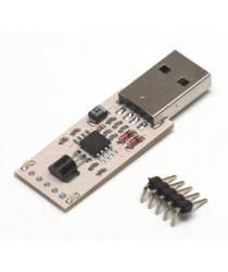 RODOS-5 (USB ТЕРМОМЕТР)