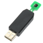 USB термометр RODOS-5S