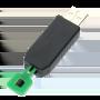 USB термометр RODOS-5S фото #8