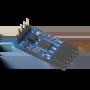 USB WatchDog ONE с разъемом PBD фото #7