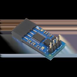 Сторожевой таймер USB WatchDog ONE с разъемом PBD10 фото #4