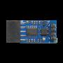 USB WatchDog ONE с разъемом PBD фото #6