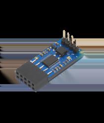 Сторожевой таймер USB WatchDog ONE с разъемом PBD10