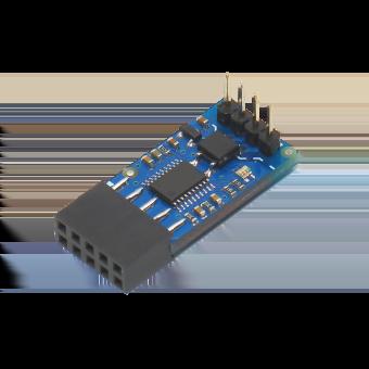 USB WatchDog ONE с разъемом PBD