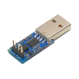 USB WatchDog ONE с разъемом USB фото #7