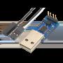 USB WatchDog ONE с разъемом USB фото #4