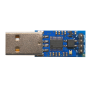 USB WatchDog ONE с разъемом USB фото #6