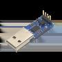USB WatchDog ONE с разъемом USB