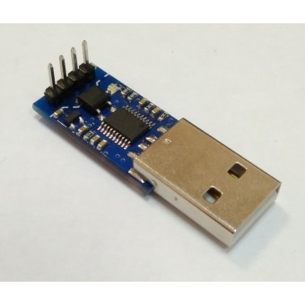 USB WatchDog ONE с разъемом USBA