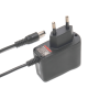 Блок питания Arlight ARDV-06-12A