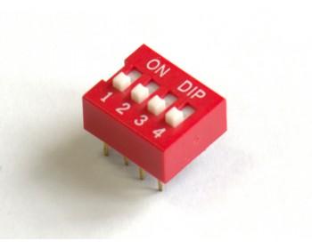 SWD1-4 (DS-04)