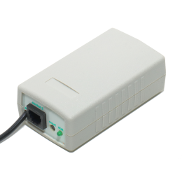Интернет термометр TE-MONITOR V.4 с датчиком температуры длиной 3 метра фото #9