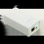 Интернет термометр, барометр, гигрометр SMALL METEO V.4 с датчиком температуры/влажности длиной 3 метра фото #8