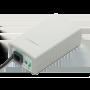 Интернет термометр TE-MONITOR V.4