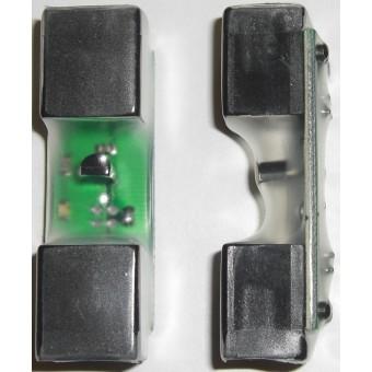 Датчик SP1 для монтажа без пайки