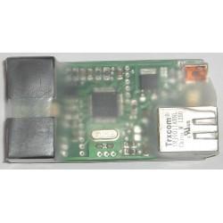 TE-MONITOR V2 (Интернет термометр)