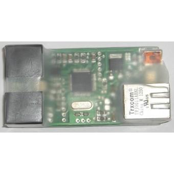 Интернет термометр TE-MONITOR V.2