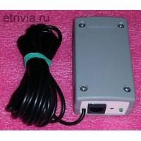 TE-MONITOR V4 (Интернет термометр)