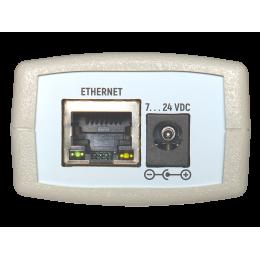 Интернет термометр, барометр, гигрометр TE-MONITOR V.6 фото #6